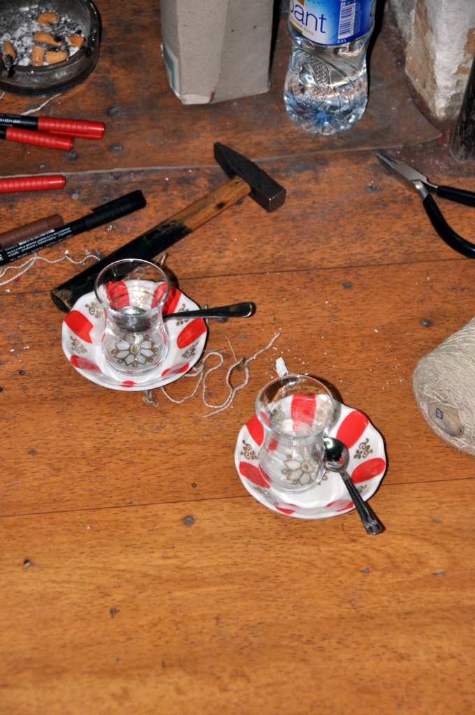 tools-and-cups